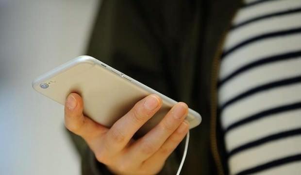 İkinci el cep telefonu alacaklar dikkat! İkinci el telefona 'tramer kaydı' geliyor