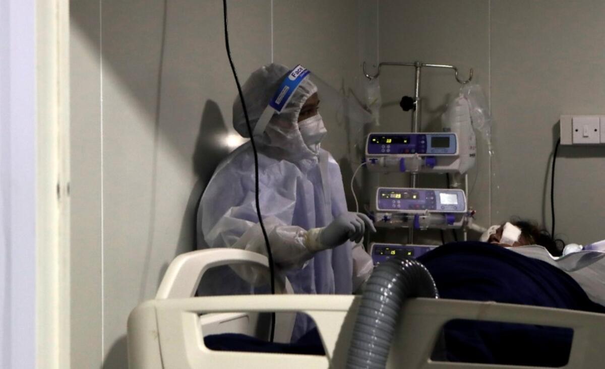 Korona Virüste Sıcak Gelişme! 3 Yeni Bulgu Daha Ortaya Çıktı…