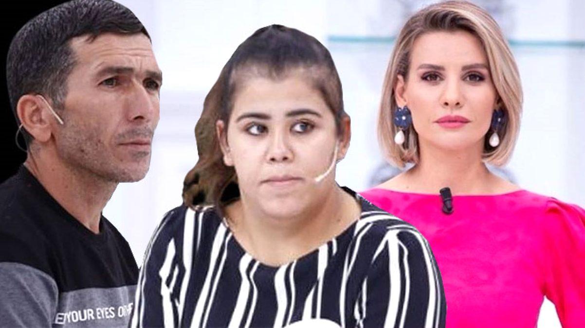 Esra Erol'da Yaşanan Olay Herkesi Çılgına Çevirdi, Meğer Komşusuyla İlişkisi Varmış…