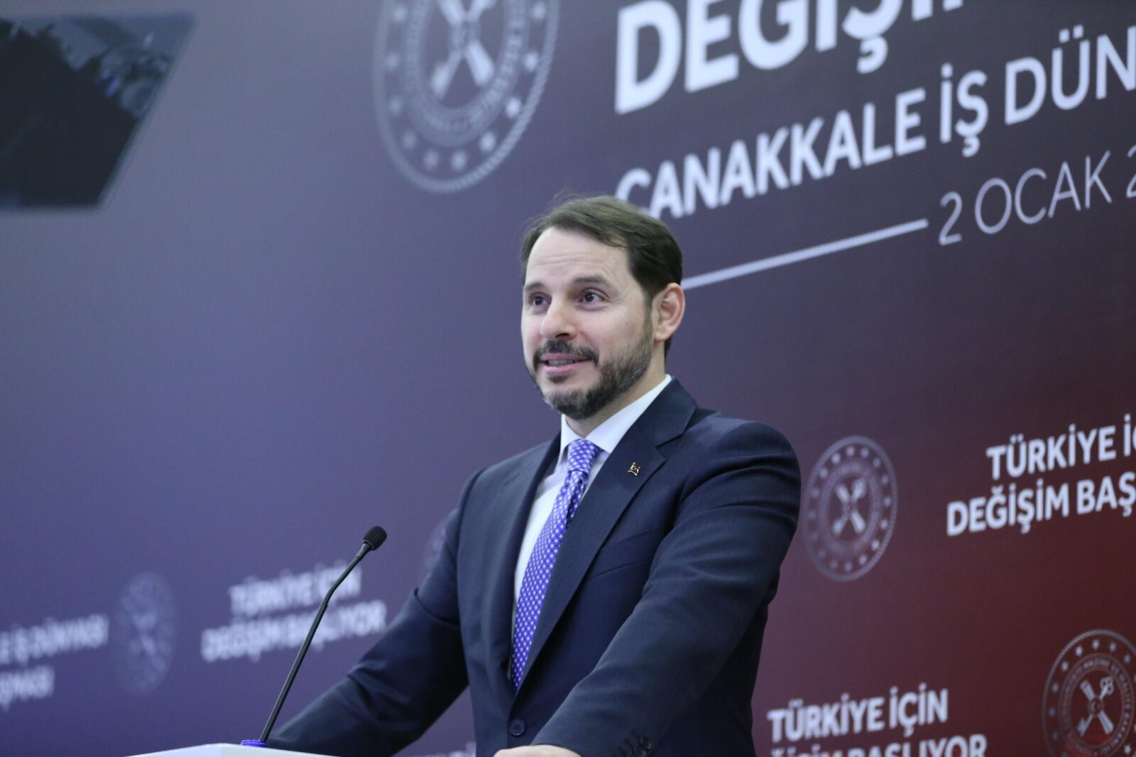 Flaş Açıklama! Türkiye Ekonomide 11 Yıl Gerileyecek…