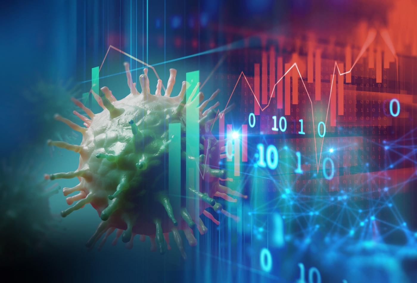 Pandemi Sigorta Primlerine Yansımıyor
