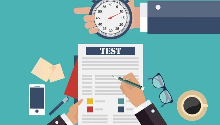 GSS Gelir Testi Nedir, Nasıl Sorgulanır?