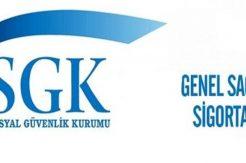 GSS Prim Borcu Kimleri İlgilendiriyor?