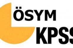KPSS Sonrasında İşe Girmek İsteyenlerin İzlemesi Gereken Yöntemler