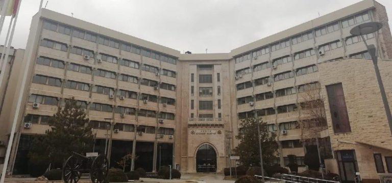 Konya Belediyesinin Taşeron İşçiye %6'lık Zam Teklifine Büyük Tepki