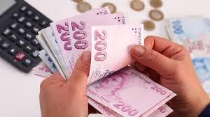 BAĞ-KUR prim borçları silinecek mi? BAĞ-KUR borç yapılandırma 2021 nasıl yapılır?