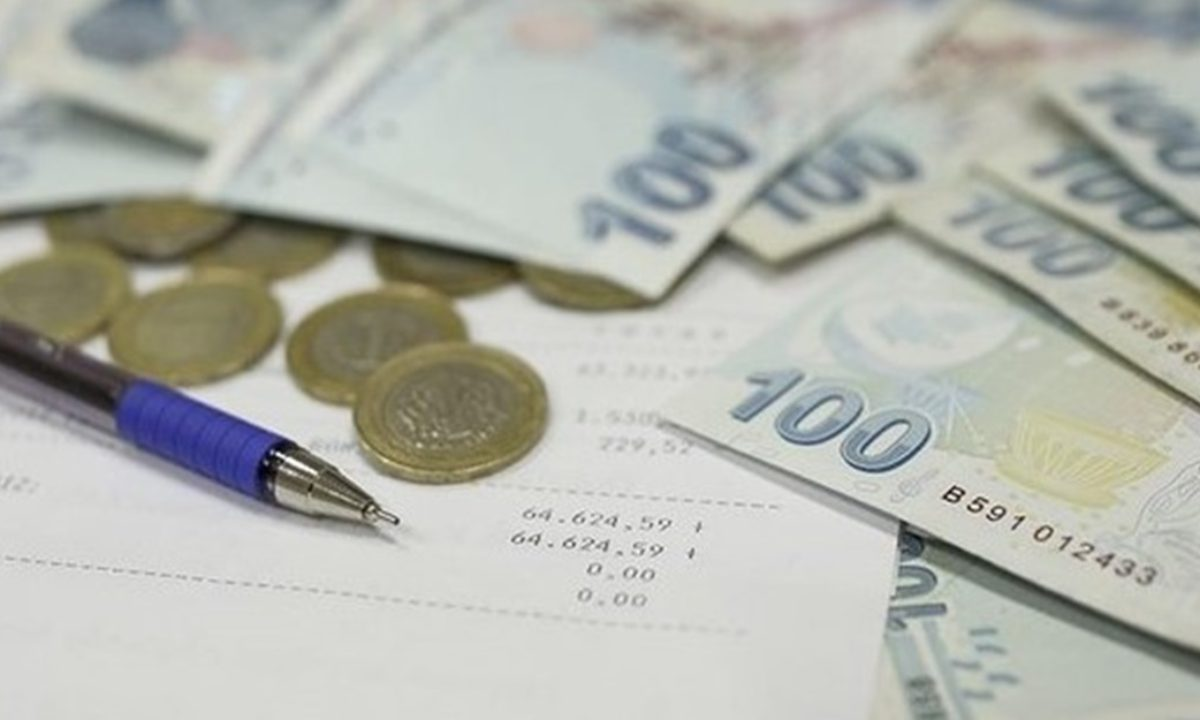 Emekli zammı belli oluyor! 2021 emekli maaşları ne kadar olacak? BAĞ-KUR, SSK, Emekli Sandığı…