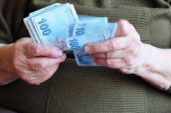 Emeklilik İçin Özel Koşullar Nelerdir, Kimleri Kapsar?