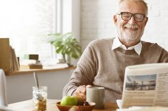 Erken emeklilik için büyük müjde! 3600 prim günü ile emekli olabilirsiniz!
