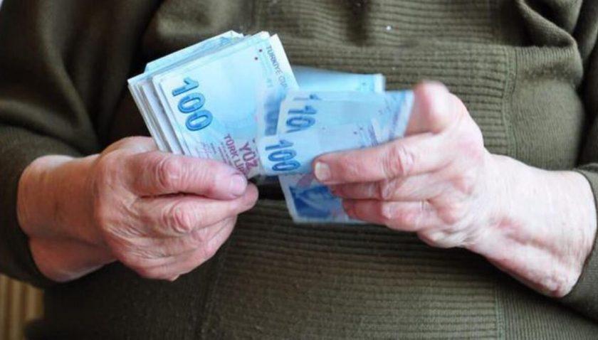 Emekli sandığı emeklilik şartları nelerdir?