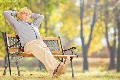 Tüm çalışanlar için erken emeklilik yöntemleri