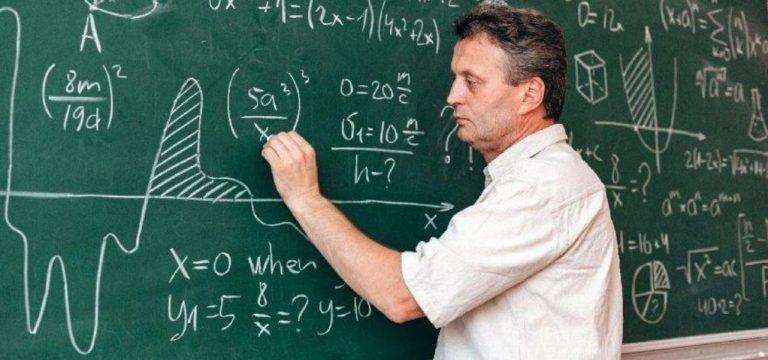 Analık izni kullanan öğretmene hazırlık ödeneği verilir mi?