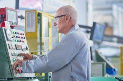 Emekli maaşı kesilmeyen kamu görevleri hangileridir?