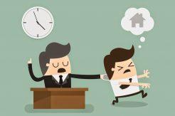 İş Kanunu'na Göre İşçi Hakları Nelerdir?