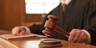 Mahkemeye dilekçe nasıl yazılır 2021?