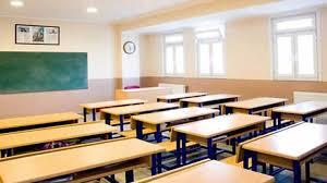 Okula dilekçe nasıl yazılır? Okul müdürlüğüne dilekçe