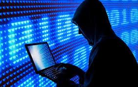 Siber suçlar şikâyet dilekçesi nasıl yazılır 2021?