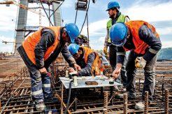 Taşeron işçilerin hakları