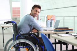 Engelli memur tayin dilekçesi örneği 2021
