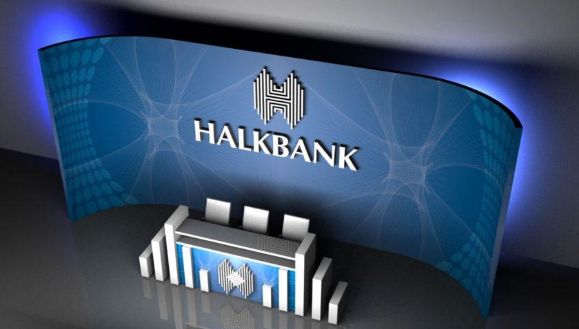Halkbank büyük emeklilik kredisi! Emekli vatandaşlara aylık 384 TL taksitle kredi verecek…!İşte, detaylar…