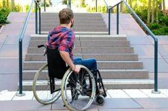 Engelli yakını tayin dilekçesi örneği 2021