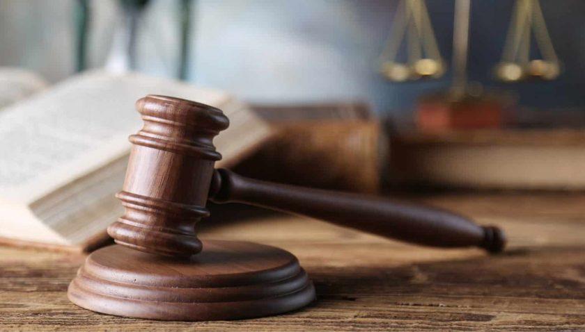 İnsan hakları tazminat komisyonu başvuru dilekçesi 2021