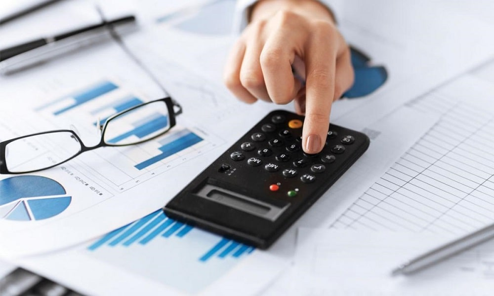 Vergi ihbar ikramiyesi dilekçe örneği 2021